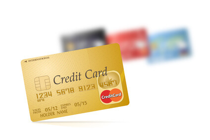 電脳せどりクレジットカード仕入れ