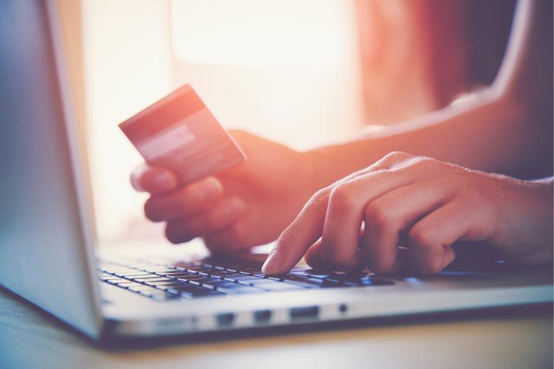 せどり転売にクレジットカードはほぼ必須【おすすめブランドあり】