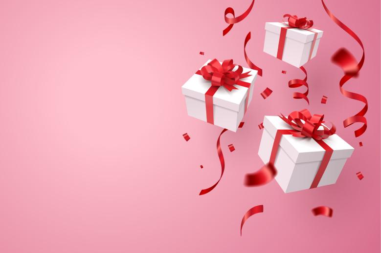 本ページからの購入者限定プレゼントがあります