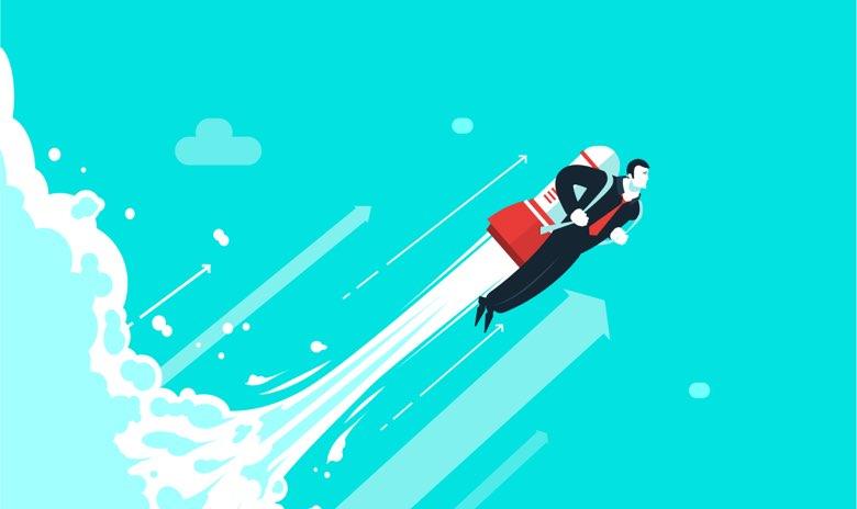 【安定収入】せどりや転売を専業にするためのブログ【まずは副業で】