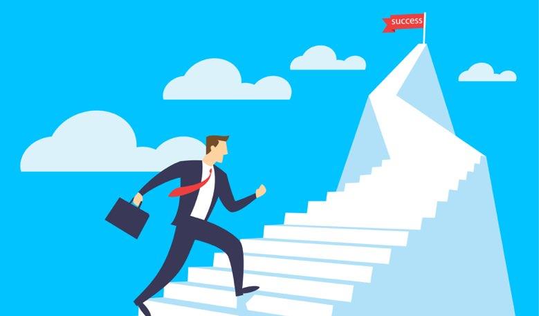 せどりや転売は専業にできるがリスク対策をしつつ挑むべき