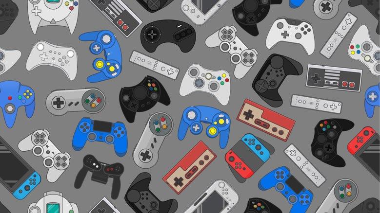 ゲームせどりはゲーム好きにおすすめです【仕入れのコツが割と専門的】