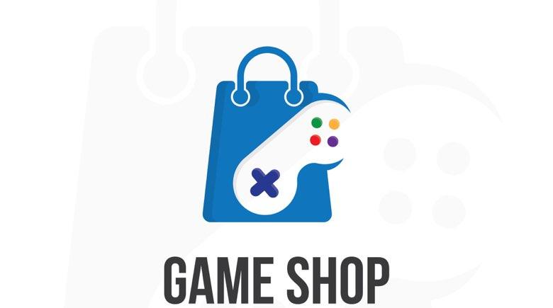 ゲームせどりで儲かるおすすめ商品と仕入れ先攻略のコツを深掘り解説