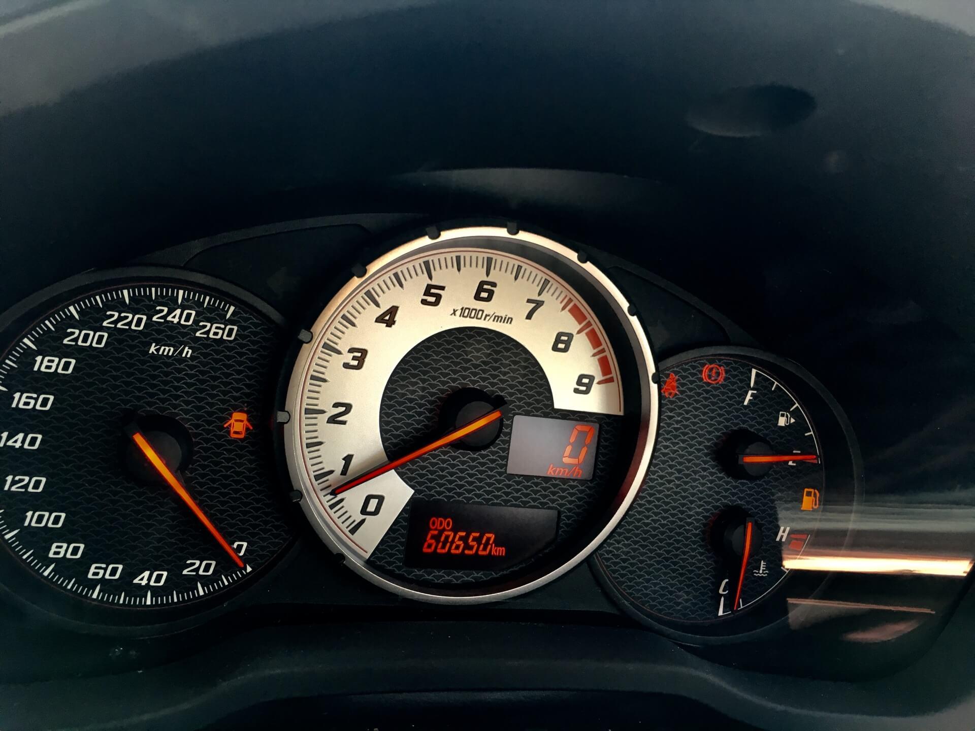 グーグルクロームはスピードが速い