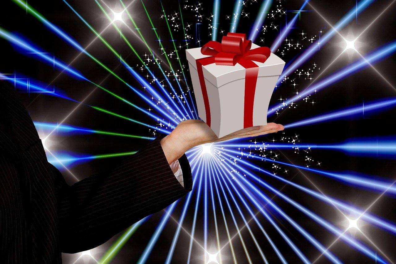 電脳せどり転売で儲かる商品リストのプレゼント