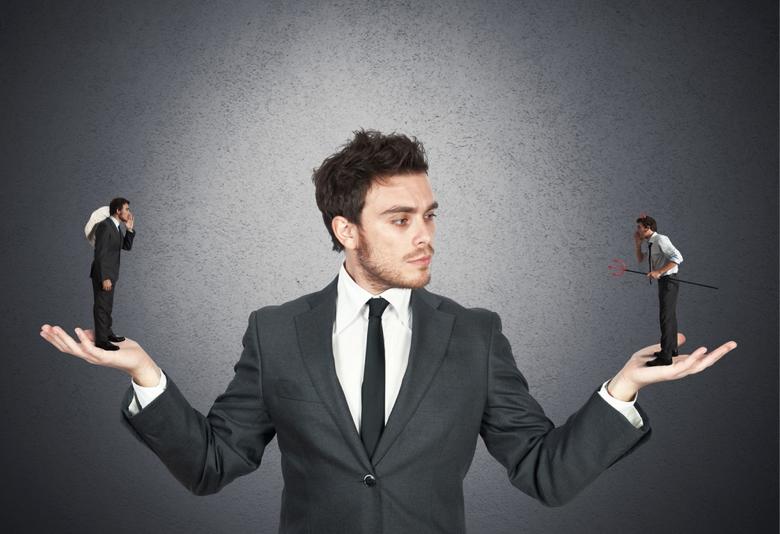サラリーマン思考は個人ビジネスの邪魔にしかならない【せどりも同じ】