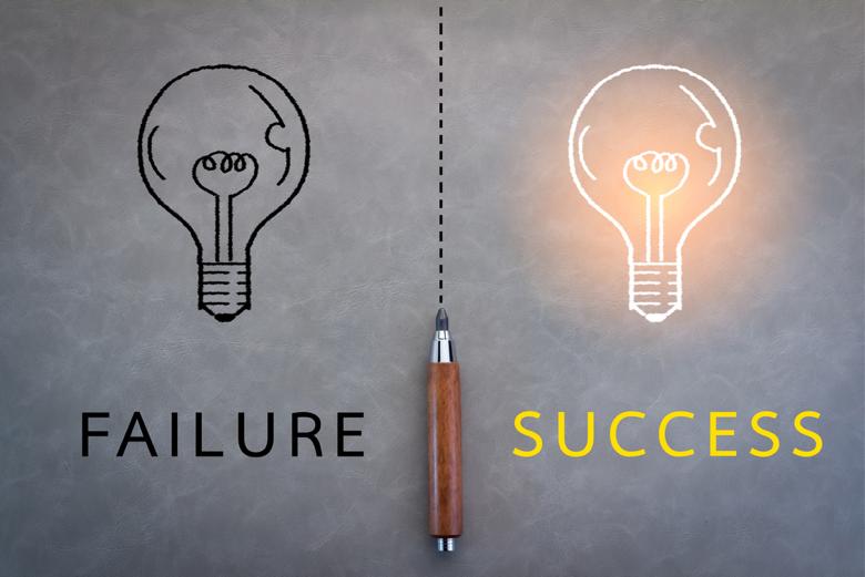 副業せどりでよくある失敗パターン3選|失敗例から学ぶ成功の秘訣