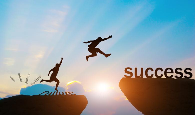 副業せどりで失敗を避けて成功するための方法