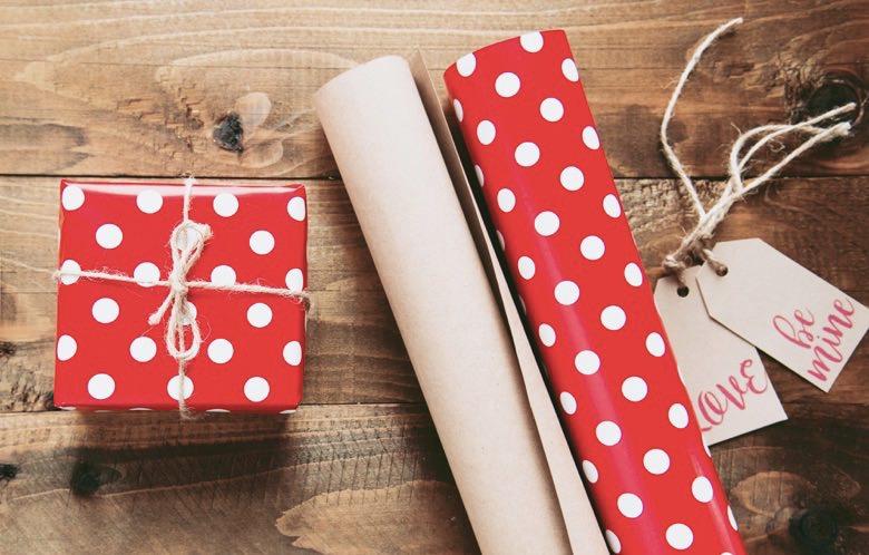 【Amazonせどり】商品の梱包方法と注意点を解説【FBAと自己発送】
