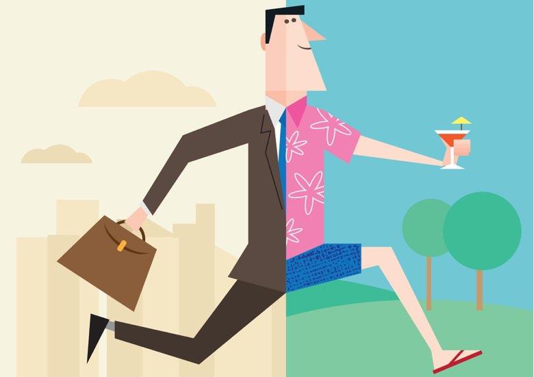 【初心者】脱サラが怖い←副業せどりで稼いでから退職【転売ブログ】