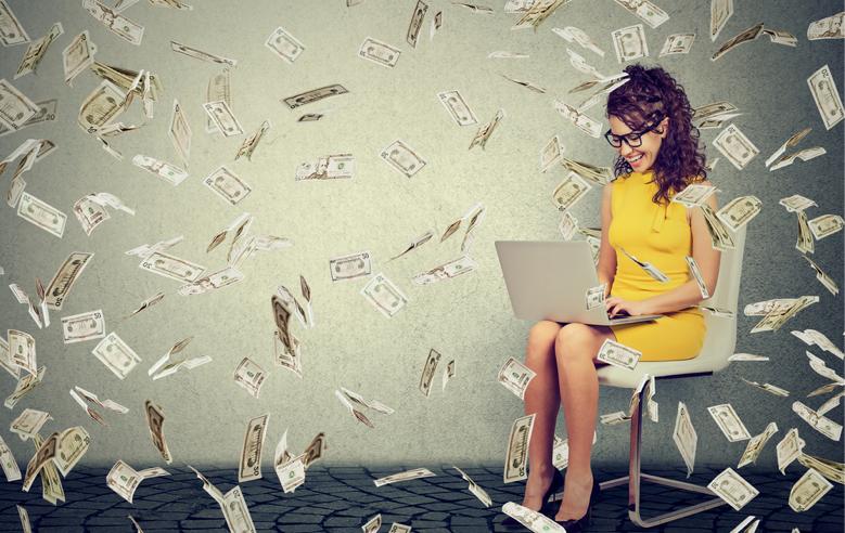 主婦がせどり転売で稼ぐ方法が分かるブログ【副業で旦那より稼ぐ】