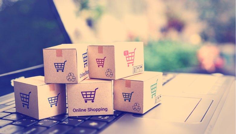 電脳せどりの販売編|Amazonで高値で早く売る方法
