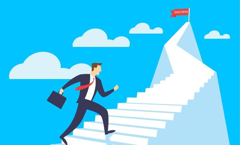 せどり成功者になる方法→正しい方法で諦めず稼げるまで続けること【成功率25%に入ればOK】