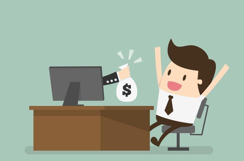 30代男性サラリーマンが副業でお金儲けをするならせどり・転売をする理由