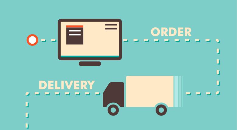 副業せどりに必須!AmazonのFBAサービスの概要と手数料を徹底解説!
