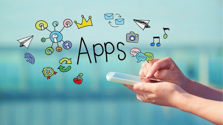 転売ビジネスで役立つおすすめ無料アプリ4選【これだけで稼げるよ】