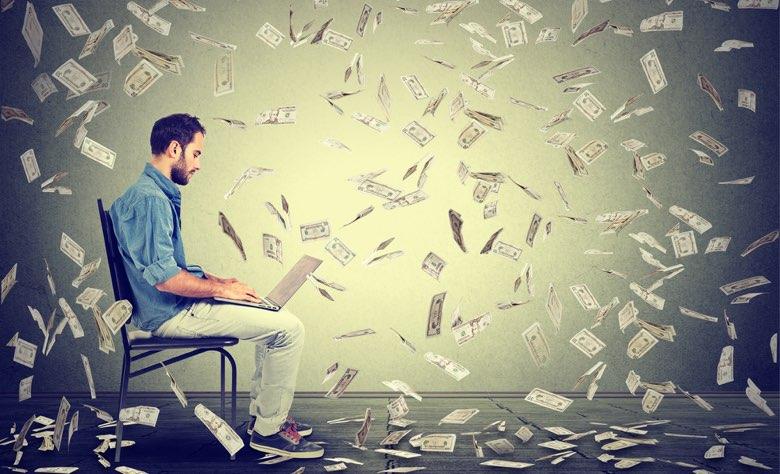 おすすめサイトを使ってネット仕入れの転売で稼ぐ方法