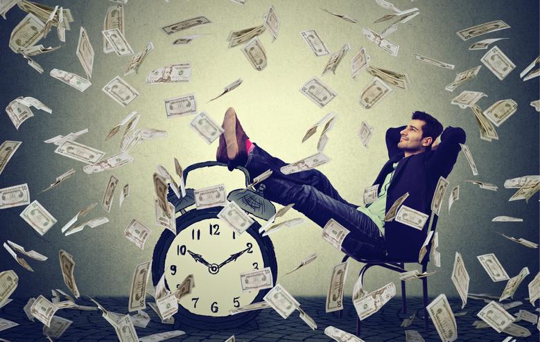 副業せどりで本気で稼ぎたいなら少ない時間できる本手法がベストです