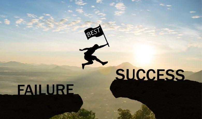 せどり初心者が成功するために抑えておきたい3つのポイント