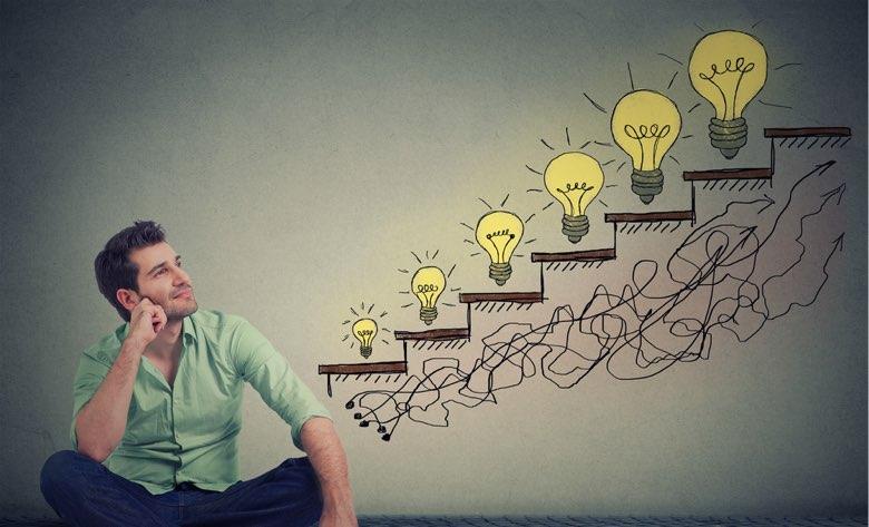 まとめ: 電脳せどりで生活はできるけど足を止めたら終わりです【ビジネスは成長が必須】
