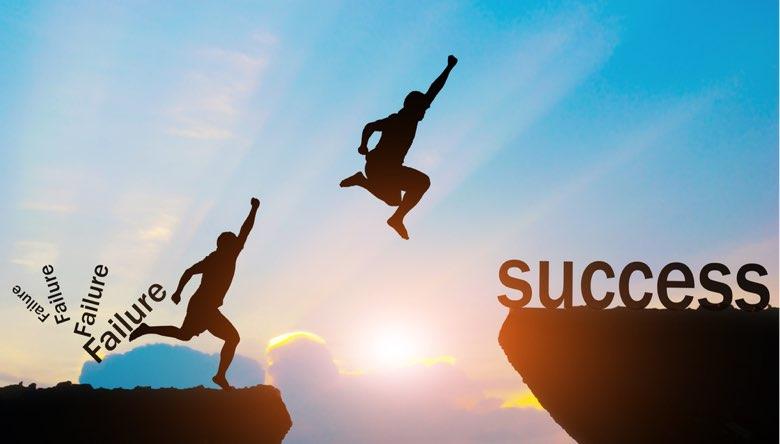 失敗談も成功体験に結びつければOK【せどりは稼げる】