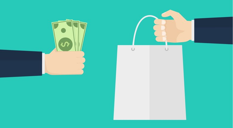 【Amazonせどり】アマゾン転売の出品方法と商品を売るコツ
