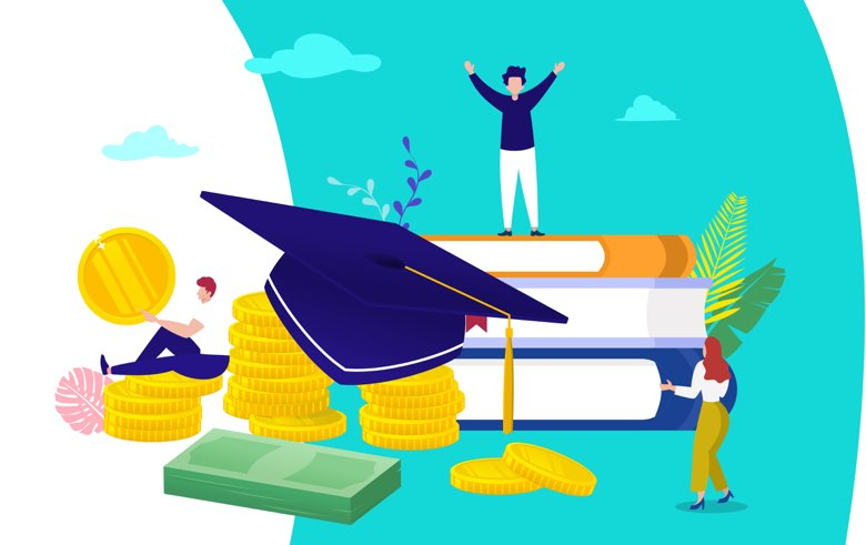 大学生はアルバイトよりせどり転売で稼ぐべき【理由とやり方を解説】