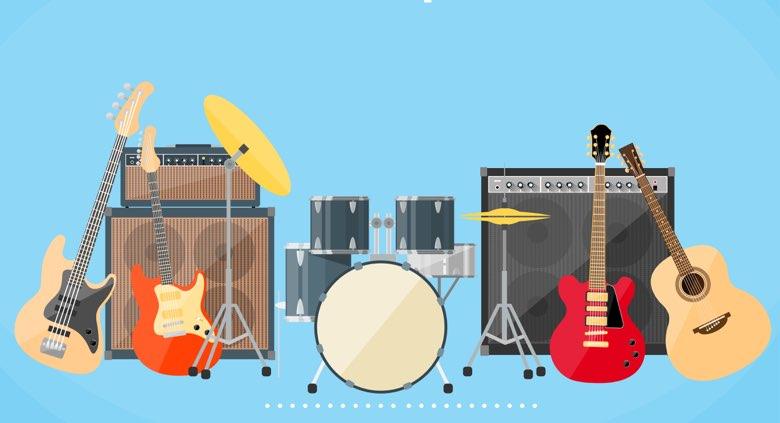 楽器せどり転売の儲かるやり方とは【仕入れ先:ヤフオク・eBay輸入】