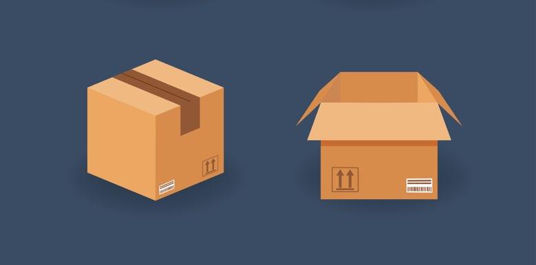せどり・Amazon転売の自己発送のにおける送料が安い配送サービス