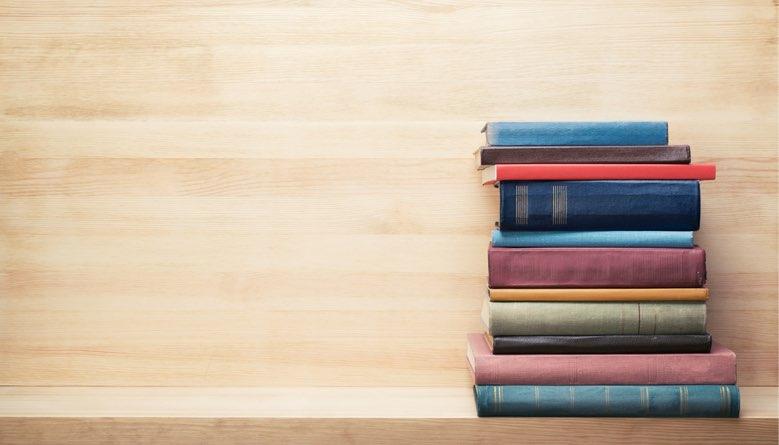 【難易度低め】ブックオフにおけるセット本せどりの稼ぎ方を解説