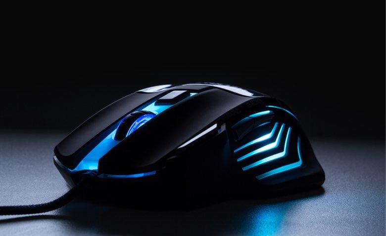 電脳せどりのおすすめゲーミングマウス3選【転売リサーチを効率化】