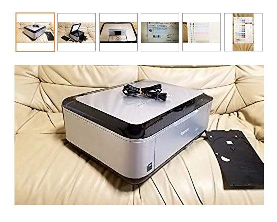 amazonの商品画像