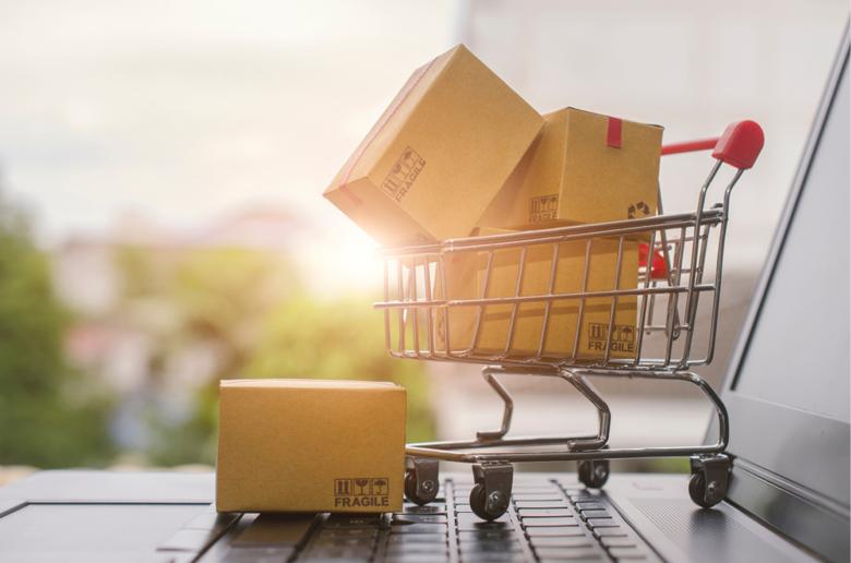 Amazonせどりにかかる料金と固定費について【安く抑える方法あり】