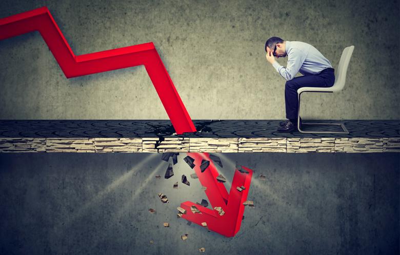 【価格崩壊】せどり転売で値崩れが起きた場合の対処法【競争しない】