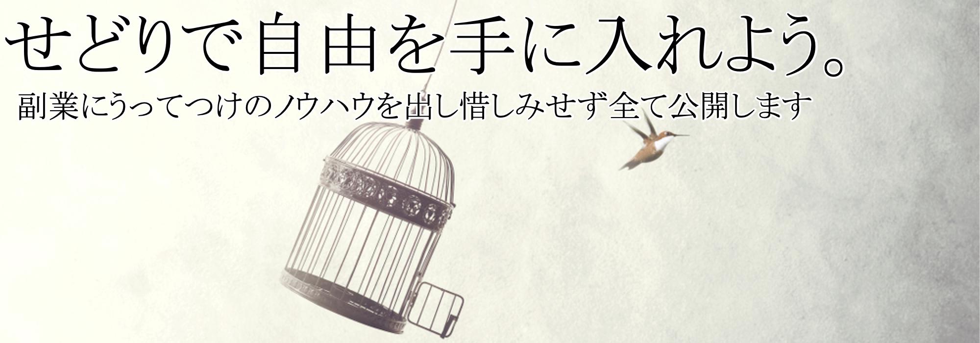 せどり&転売ビジネス攻略ブログ「せどペディア」written by HIROYA