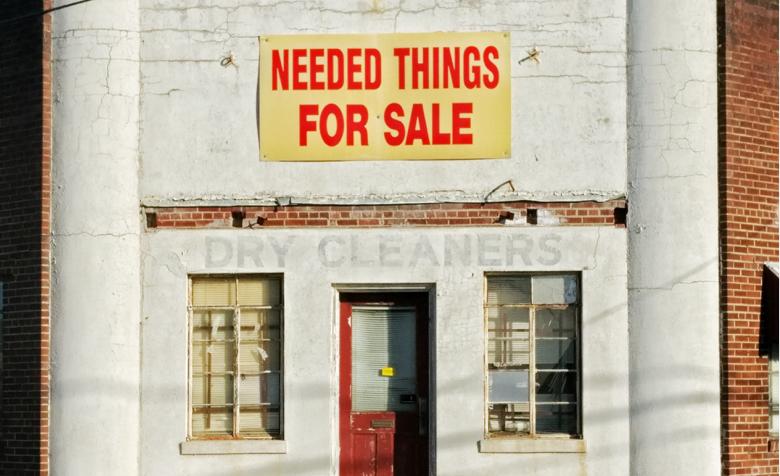 【せどり仕入れ】安い商品と場所を公開します【コツは諦めないこと】