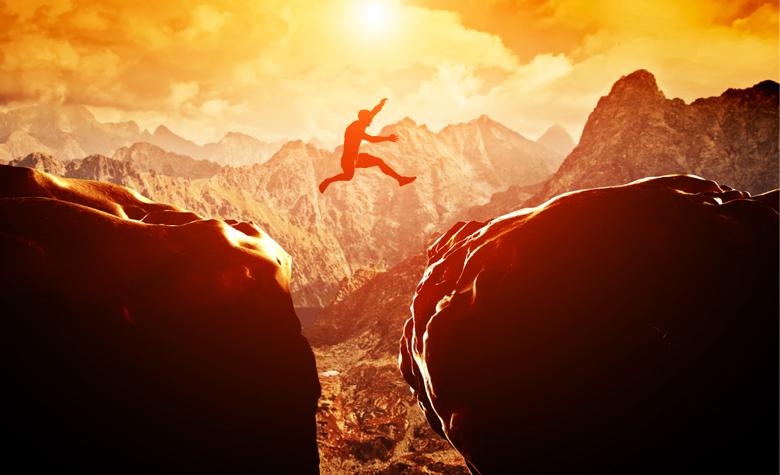 せどりの成功者は仕入れの失敗を恐れない人です【経験上ガチ】