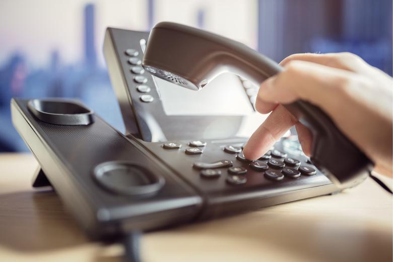 電話番号を公開せずAmazonせどりを始める方法【IP電話サービス6選】