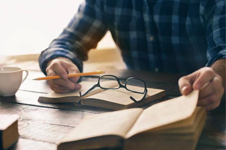 【朗報】転売ビジネスやせどりは独学できる【勉強方法も教えます】