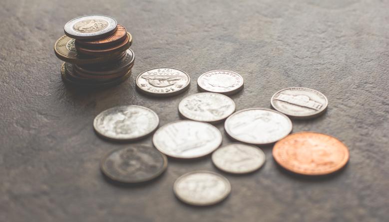【低資金で始めるせどり】ステップアップの仕方を具体的に解説します