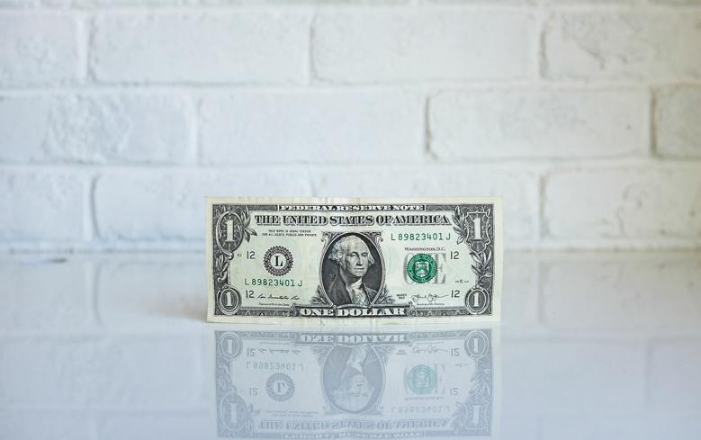 サラリーマンが30代で出世できないなら副収入を作るべき