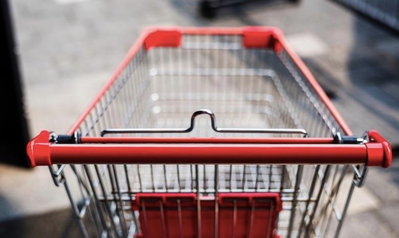 Amazonにおけるカートボックス獲得を解説【獲る方法も教えます】