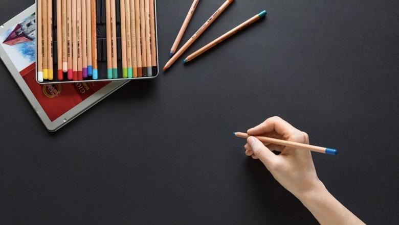 【作り方あり】セラーセントラルで出品者ロゴを設定すべきか徹底解説