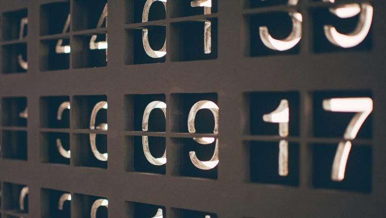 モノレートの「出品者数」の参考方法を解説【ライバル過多に注意】