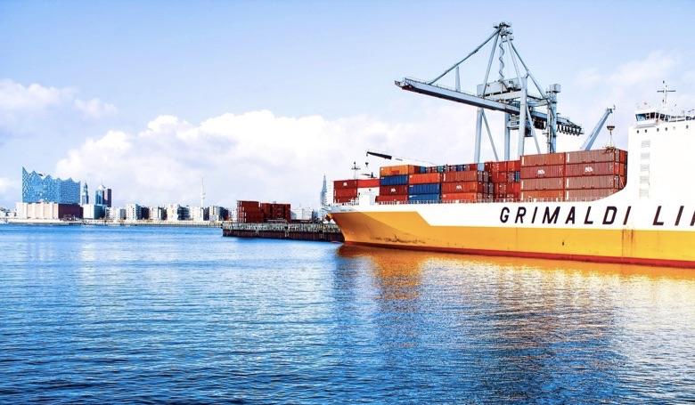 【Amazonせどり】FBA海外発送のメリットとデメリットを徹底解説