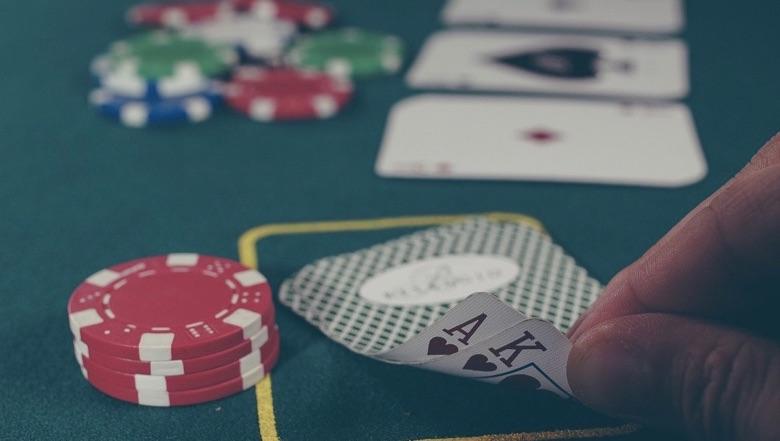 まとめ:TSUTAYAせどりのゲームは「大幅値引き」と「プレミア商品」が狙い目