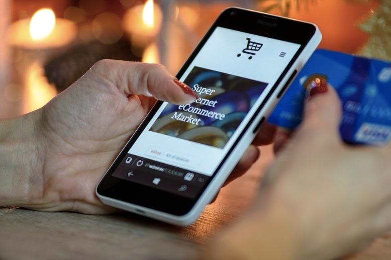 ヤマダ電機の会計時はポイントカードorアプリの提示はすべき