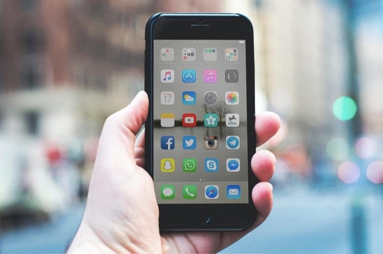 【3つある】セカンドストリートせどりの仕入れ必須アプリを伝授