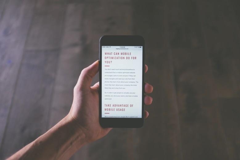 【必要な機能だけ】店舗せどり専用アプリ「アマコード」の使い方