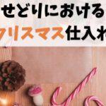 【ボロ儲けできる】せどりのクリスマス仕入れのコツを徹底解説